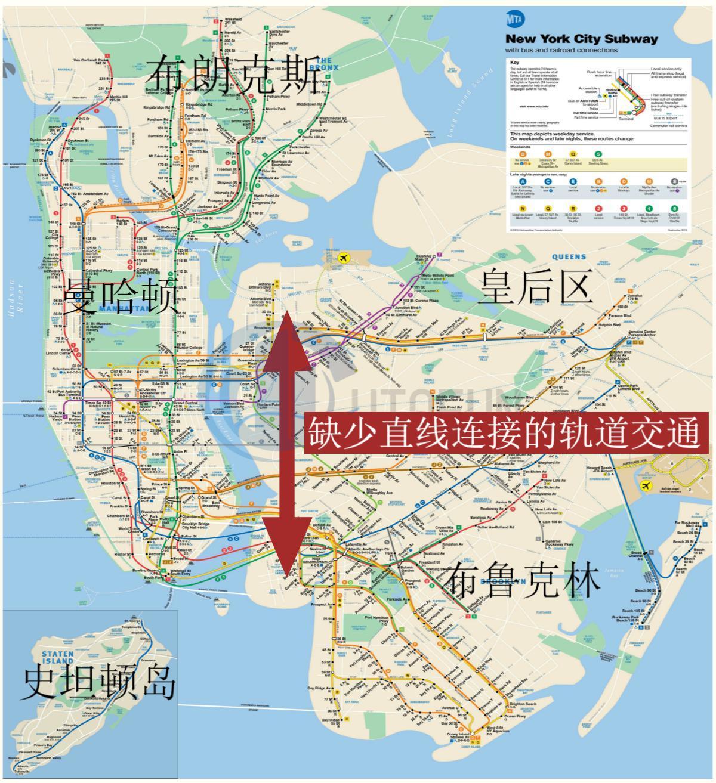 轻轨沿线地图