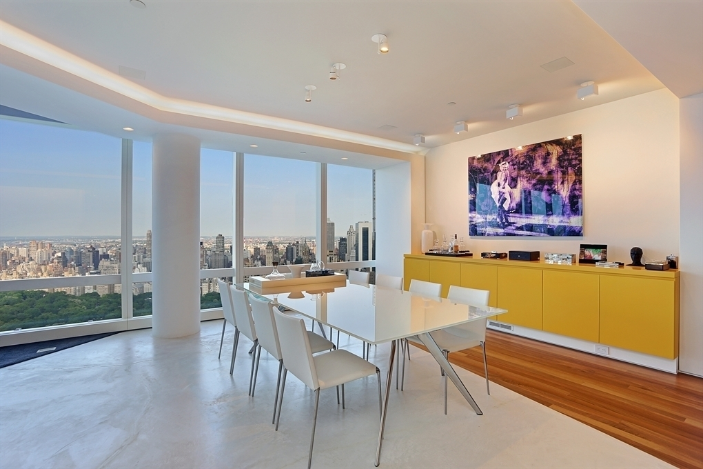 25COLUMBUS CIR | TIME WANER CENTER