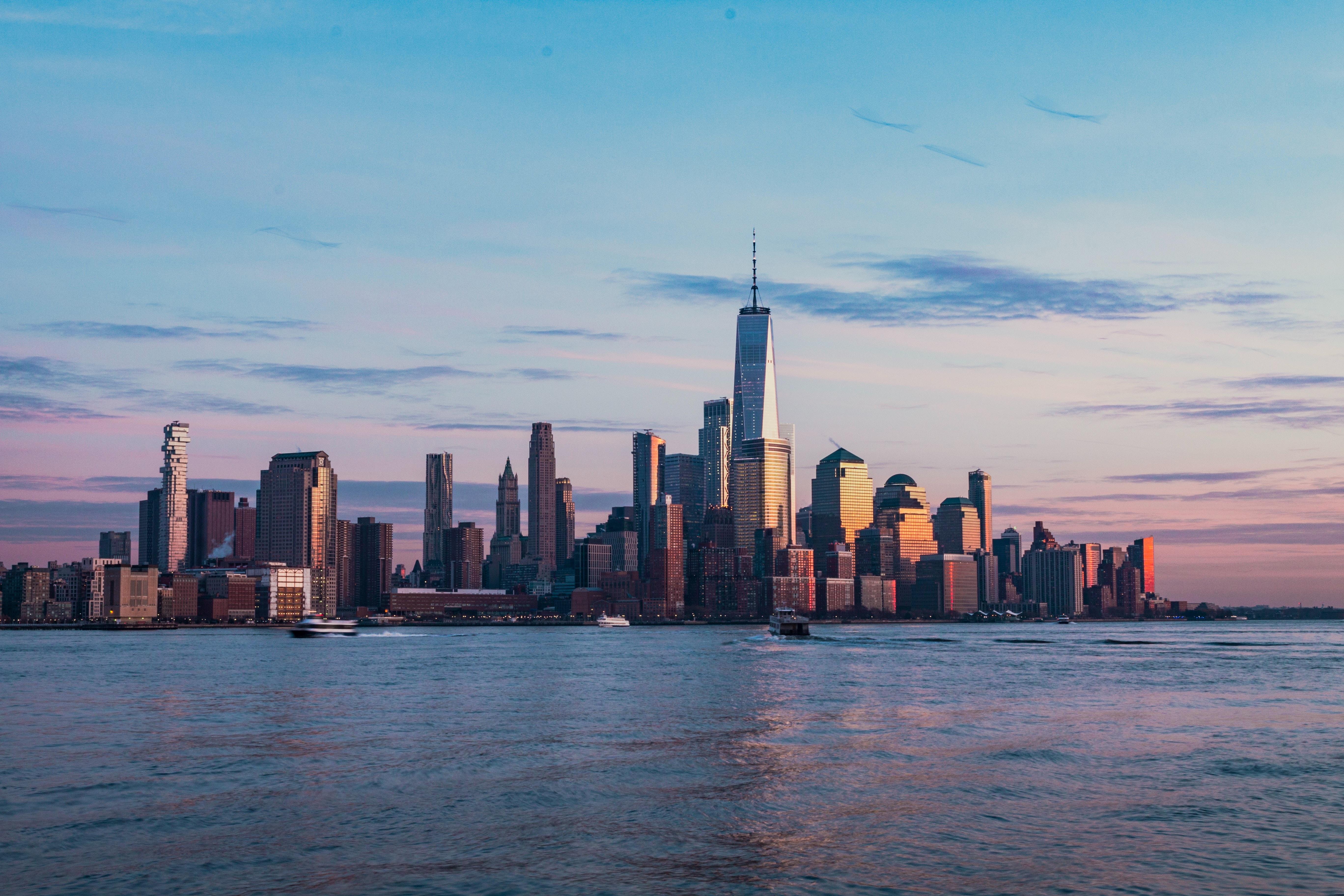 家长必看 火爆的大纽约黄金水岸学区如何?