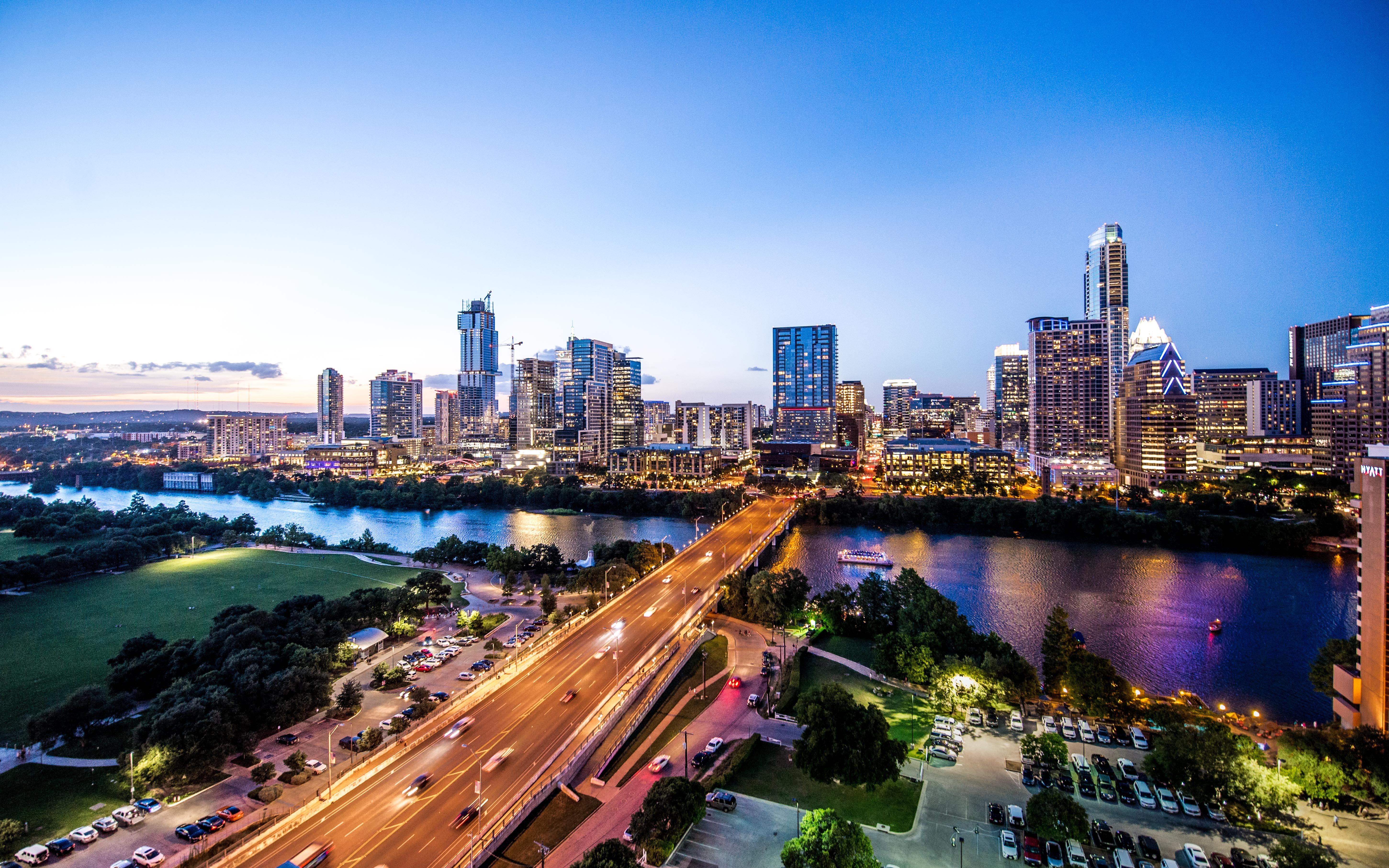 美國地產開發商信心報告&預測房市走勢_2017年10月更新