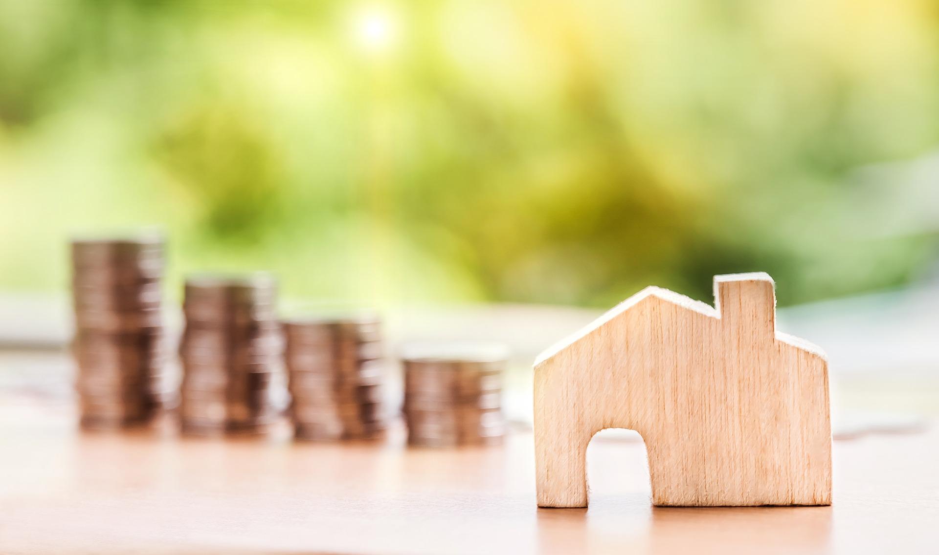 详解最新全美房价趋势_2017年11月更新