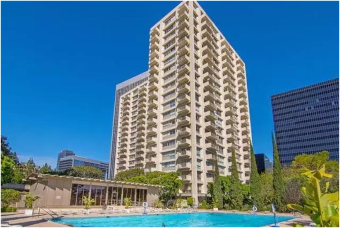 詳解最新全美房價指數_2017年6月公布