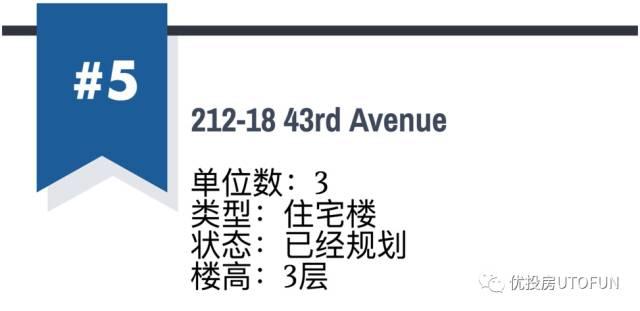 美国华人中产阶级的家庭购房,哪些社区值得关注?