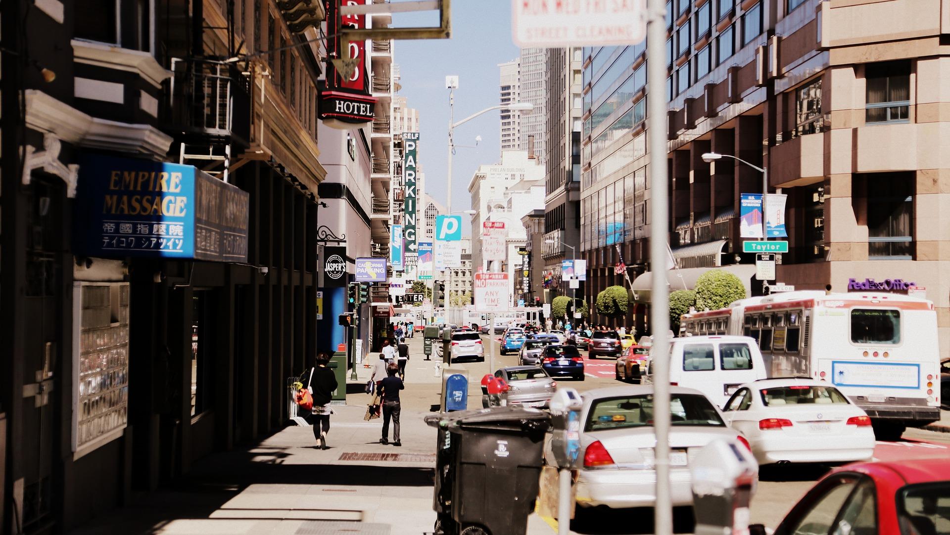 全球一线城市高端房地产排行-持续繁荣或泡沫浮现?