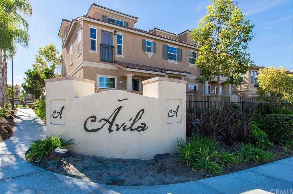 圣地亚哥位于丘拉维斯塔价值53万美元的别墅