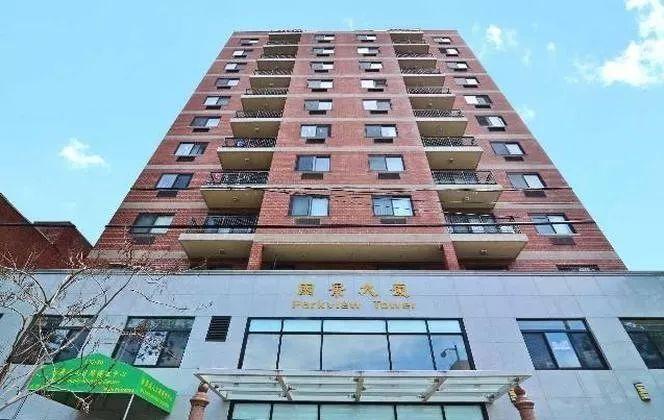 美国最大中国城法拉盛房产销售火爆,新房交易数与价格井喷