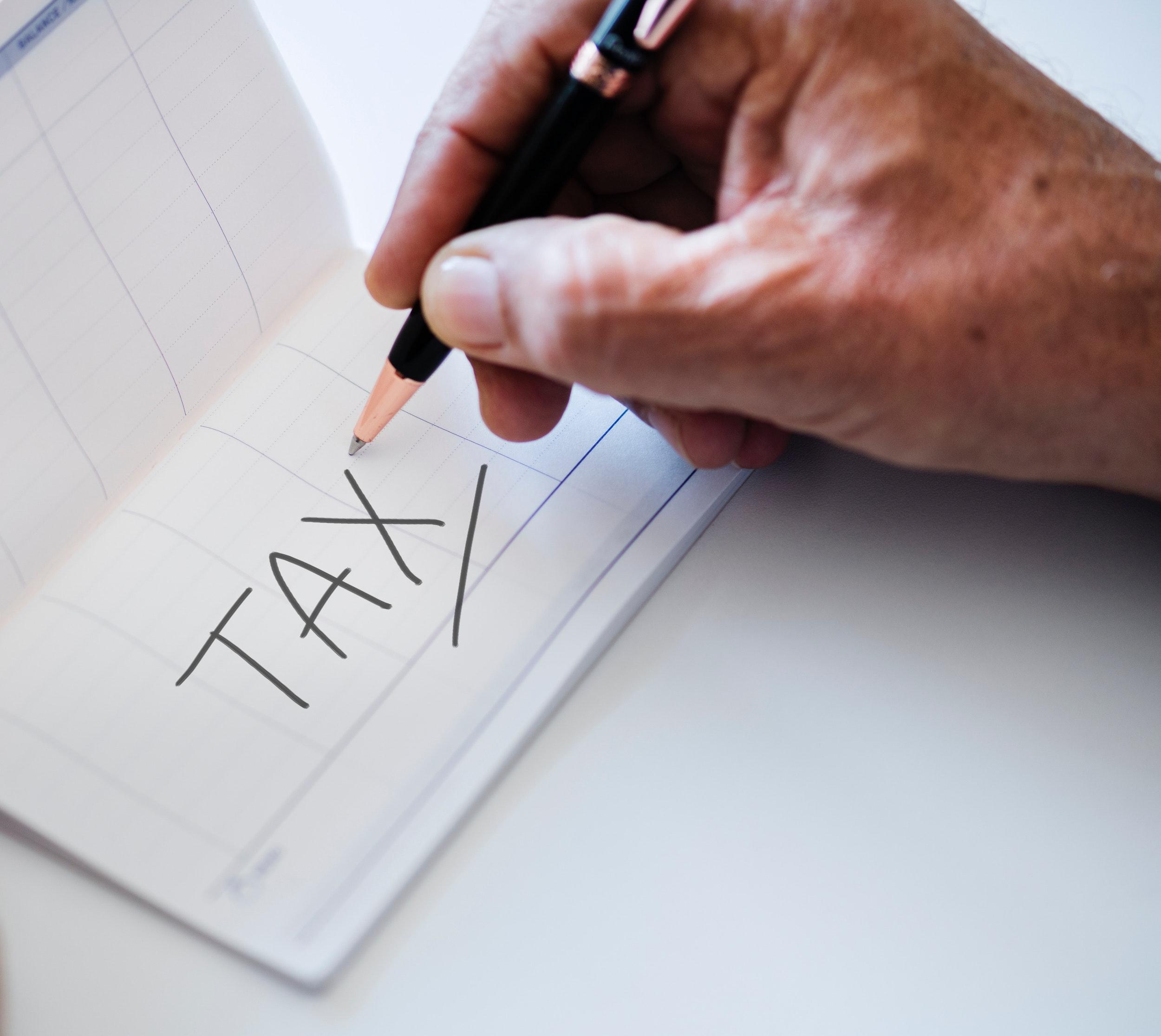 新移民与留学生节税须知:美国税务居民VS非税务居民