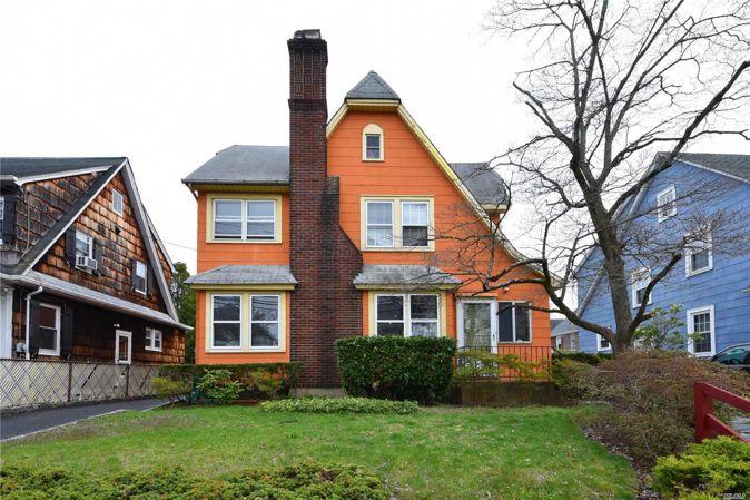 16 Baker Hill Rd,Great Neck, NY, 11023