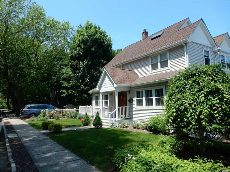 14 Red Brook Ter,Great Neck, NY, 11024