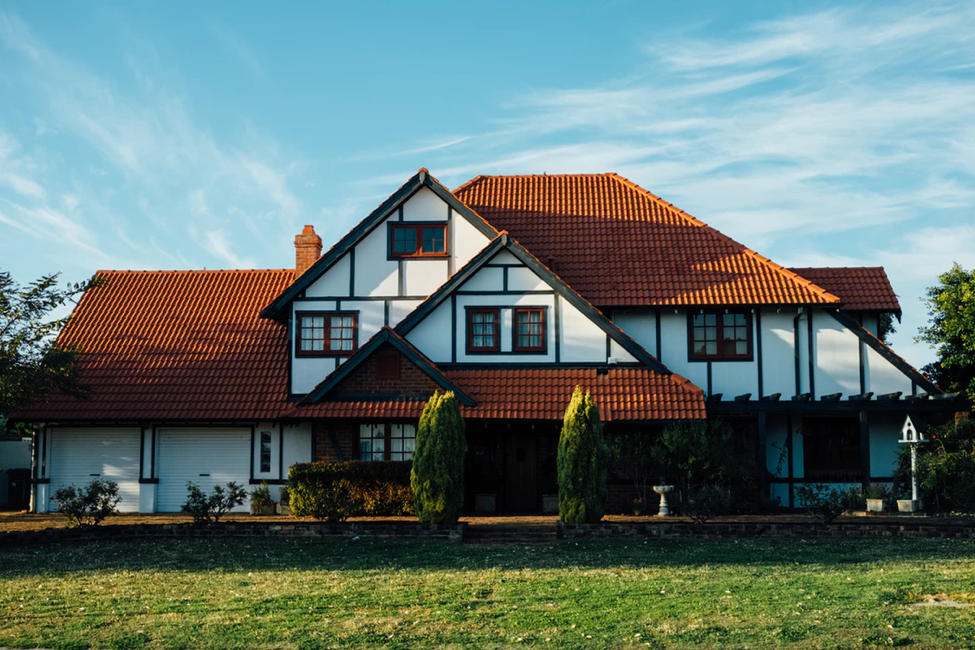 美国的第一套与多套住房的政策区别