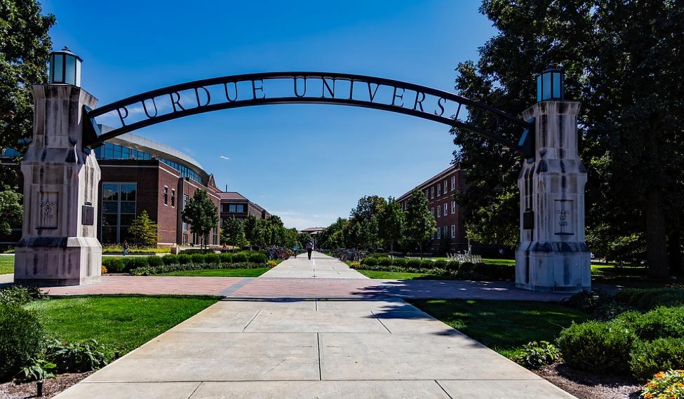教育投资两不误,全美适合投资的大学城了解下