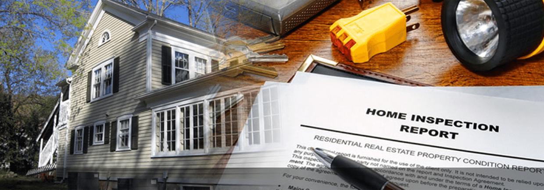 美国购房指南系列 手把手教学美国购房全流程