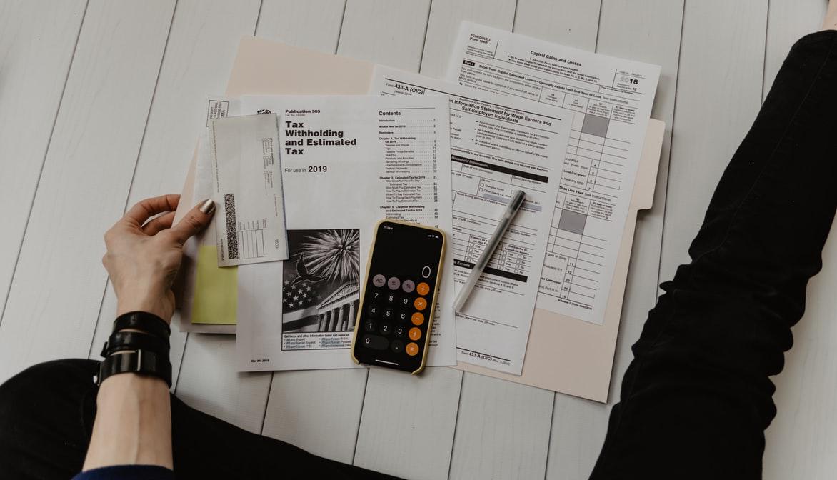 申请美国房贷成本