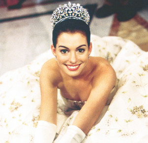 1434550125_m8dprdi_ec013_h_anne-hathaway-the-princess-diaries-467