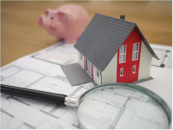 """房主们看过来,您有一张隐藏的""""信用卡""""- 房屋净值信贷额度(HELOC)"""