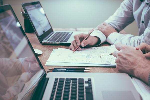 申请美国房贷前:五步骤先完成