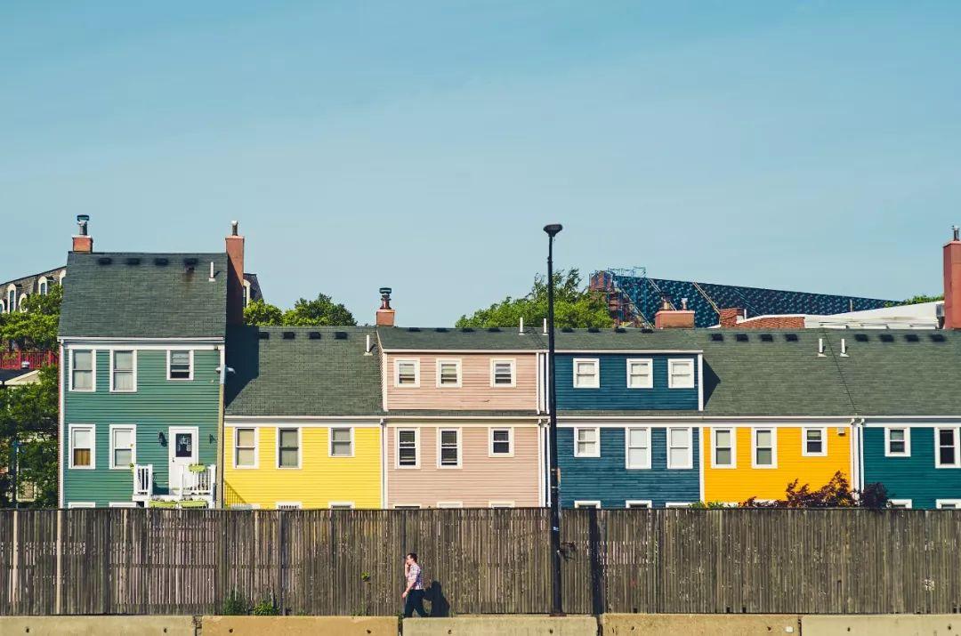美国新房贷款科普:11个Tips带你轻松贷款