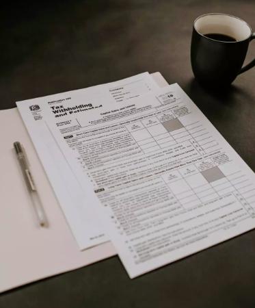 美国哪些类型的收入是不用交税的呢?
