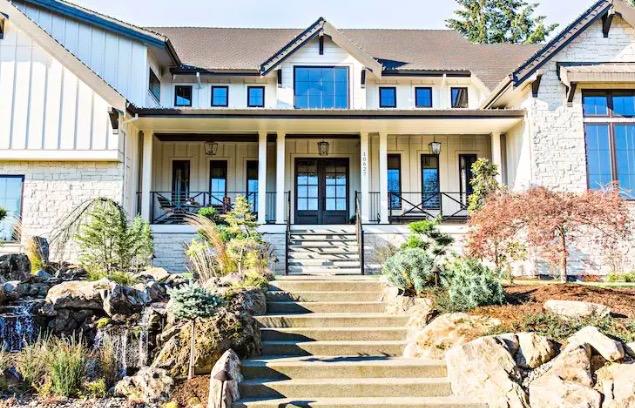 在美国出售房产有哪些流程?