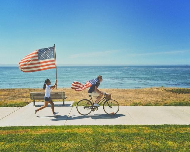美國新移民如何規劃稅務問題?