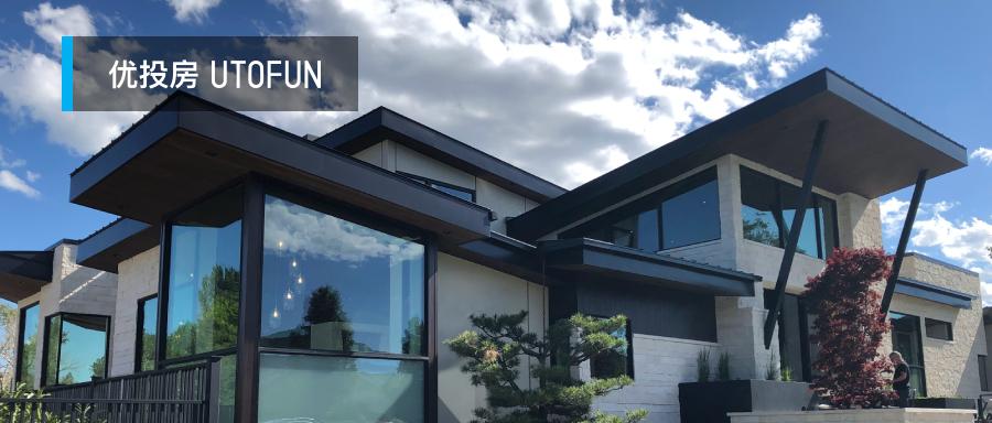 想在北美做房东,你需要知道的房市指标-短租