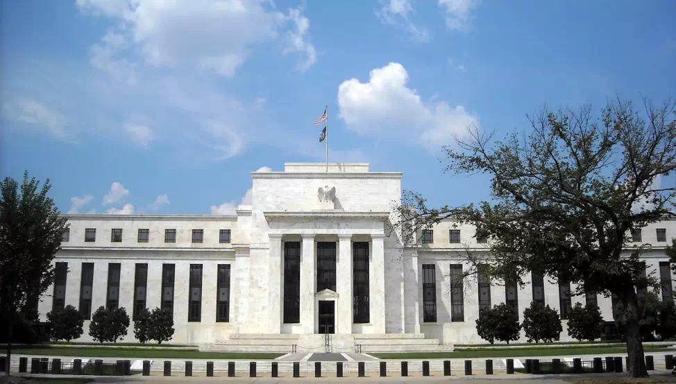 美联储大幅降息对房产市场意味着什么
