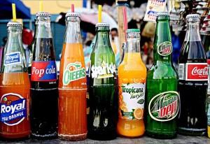 soda_bottles