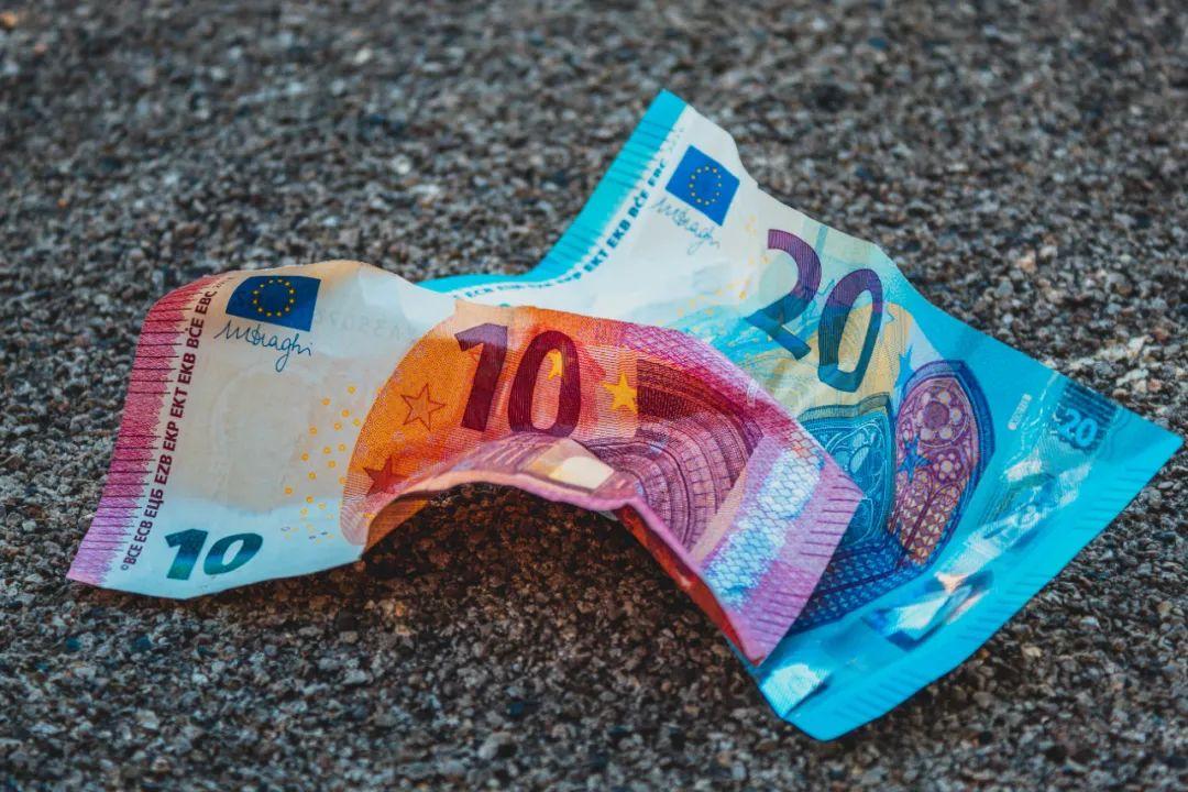 控制通胀挤压股市,拜登加税对房市的冲击?